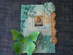 """I added """"CraftyCreations: Shabby Chic"""" to an #inlinkz linkup!http://inkythings.blogspot.co.uk/2015/06/blog-post.html"""