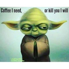 Coffee and business go hand in hand. Your favorite get-up-and-go coffee? GO! …