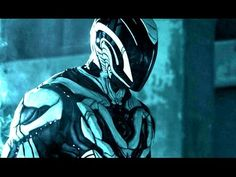 'Max Steel' Trailer: Andy García Brings Mattel's Action Figure to Life | IndieWire