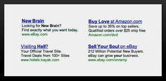 Not Everyone Can Get First Page Results on Google, Right?  RIGHT? With the Right Keyword Research to Virtually Eliminate Your Competition, YOU CAN! Click the Link Below to Learn More! FREE VIDEO!  http://mlsp.co/l2bf7