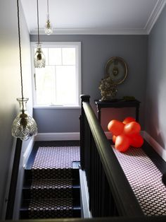 desire to inspire - desiretoinspire.net - My house still wants to be thishouse