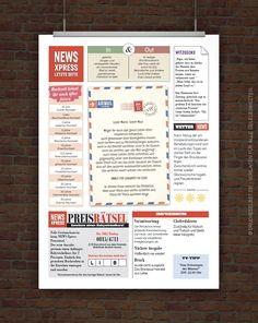 gratis vorlage babybestellformular f r die hochzeitszeitung die. Black Bedroom Furniture Sets. Home Design Ideas