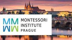 Montessori institute prague