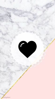 Обложки на сториз Pink Marble Wallpaper, Pink Wallpaper Backgrounds, Heart Iphone Wallpaper, Flowery Wallpaper, Cute Backgrounds, Love Wallpaper, Mobile Wallpaper, Wallpapers, Instagram Logo