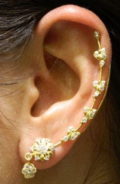 half_kaan_earrings2_448