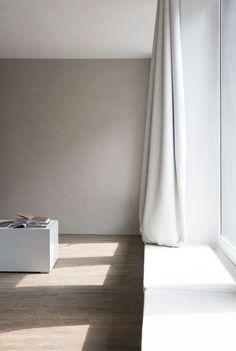 3 Motivated Tips AND Tricks: Minimalist Home Design Scandinavian Style vintage minimalist bedroom bed frames.Minimalist Home Design Scandinavian Style. Minimalist Home Decor, Minimalist Interior, Minimalist Living, Minimalist Bedroom, Minimalist Design, Minimalist Kitchen, Minimalist Apartment, Interior Simple, Home Interior