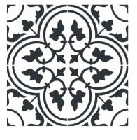 Cement Tiles, Cement Tiles Portland, Cement Floor Tiles, Cement Mosaic Tiles, Modern Cement Tiles, Encaustic Cement Tiles,
