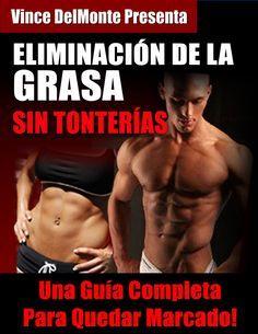 Eliminacion de la grasa sin tonterias