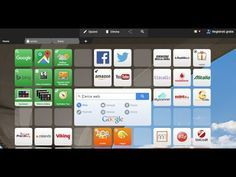 Symbaloo Software Online, English Class, Classroom, Google, Youtube, Apps, Tecnologia, Class Room, App