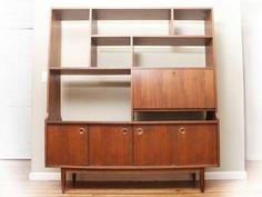 dream shelf