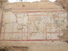 timediver® - Ephesos - Efes