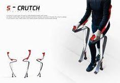 Výsledok vyhľadávania obrázkov pre dopyt crutches design
