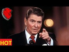 Ronald Reagan Episode 2 HD History Channel Documentary National Geographic Full New - YouTube