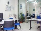 immagine della nostra sede... #immobiliare #caseinvendita #realestate #sardegna #mare #appartamenti #vendita