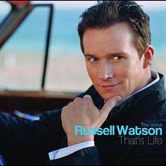 Послушай песню Let There Be Love исполнителя Russell Watson, найденную с Shazam: http://www.shazam.com/discover/track/55356019
