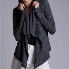 Tom Taylor Women's Waterfall Cardigan Brand new with tags - Size M Tom Taylor Sweaters Cardigans