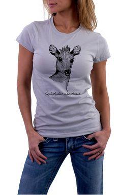 Pray for Paris T-Shirt Rockabilly, T Shirty, Color Style, Paris T Shirt, Custom Made Shirts, Love T Shirt, Funny Tees, Direct To Garment Printer, Cotton Shorts