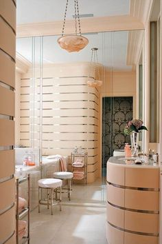 art deco bathroom | Create a Charming and Elegant Bathroom with Art Deco Bathroom Style