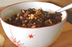 Delicious Mincemeat - free from dairy, egg, wheat, gluten, nuts and citrus!