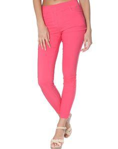 Online Marketing, Capri Pants, Skinny Jeans, Fashion, Skinny Fit Jeans, Moda, Capri Trousers, Fashion Styles, Fashion Illustrations