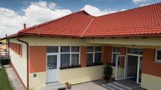 A Terrán synus tetőcserépkönnyű és erős, hogy a tetőfelújítás könnyen menjen!Könnyedségével, a beton tartósságával és ellenálló képességével a legjobb választás a tetőépítéshez! Válassza a legkönnyebbTerrán tetőcserepet,új ELEGANT felületkezeléssel, 50 év garanciával!