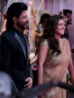 Dilwale (2015) Dilwale 2015, Concert, Concerts