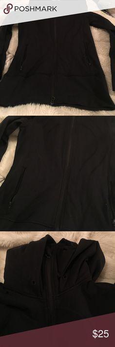 Lululemon jacket No flaws. Missing drawstring lululemon athletica Jackets & Coats