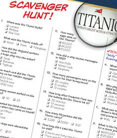 titanic activity worksheets gi titanic colouring pages titantic pinterest activities. Black Bedroom Furniture Sets. Home Design Ideas