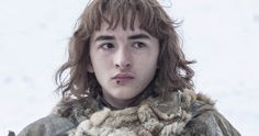 'Game of Thrones': Bran Stark Won't Return Until Season 6 -- Isaac Hempstead-Wright confirms that Bran Stark will not appear in Season 5 of 'Game of Thrones', but he will return for Season 6. -- http://www.tvweb.com/news/game-of-thrones-season-6-bran-stark