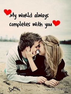 Image result for happy moments in couples
