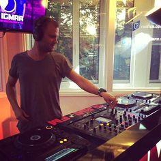 Dash Berlin Armada Music, Edm, Berlin, Home Appliances, House Appliances, Appliances