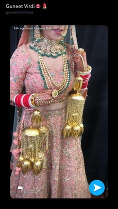 Indian Fashion Dresses, Indian Bridal Outfits, Indian Bridal Lehenga, Indian Bridal Wear, Indian Designer Outfits, Bridal Dresses, Indian Wedding Couple Photography, Bridal Photography, Bollywood Hairstyles