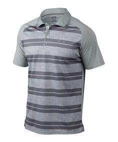 6a0df69b8a Oakley Polo Oakley Golf