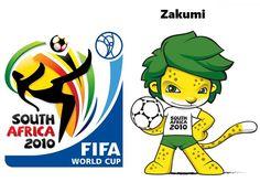 Batman Armor, Sir Alex Ferguson, Fifa World Cup, Zumba, Chibi, Pokemon, Childhood, Soccer, Cartoon