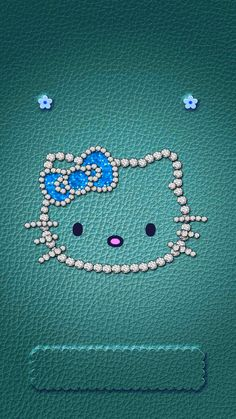 Hello Kitty Backgrounds, Hello Kitty Wallpaper, Wallpaper S6 Edge, Background Pictures For Phone, Tomoyo Sakura, Hello Kitty Pictures, Hello Kitty Items, Iphone Wallpaper Tumblr Aesthetic, Hello Kitty Collection