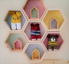 Baby Girl Room Decor, Bedroom Decor, Wall Decor, Decoration, Kids Room, Projects To Try, Diy Crafts, Holiday Decor, Lockers