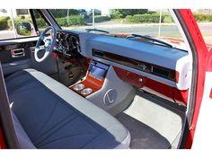 Chevrolet : C-10 C10 in Chevrolet | eBay Motors