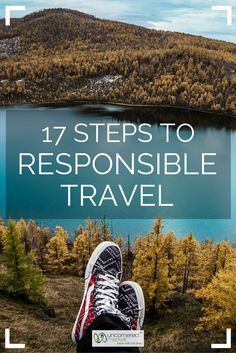 17 tips for traveling ethically and responsibly. How to travel in a way that is culturally beneficial and respectful. Responsible travel. | Uncornered Market Travel Blog: Travel Wide, Live Deep