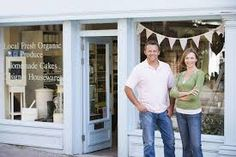 40 Catchy Consignment Store Names : If you have an eye for second-hand treasures and the heart of an entrepreneur, then opening a consignment shop is just right for you! Check out these 40 catchy consignment store name ideas! Store Names Ideas, Shop Name Ideas, Shop Ideas, Family Business, Business Tips, Online Business, Craft Business, Business Writing, Business Funding