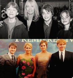 10 Best Harry Potter Images On Pinterest