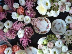 #bouquet #flower #wedding #party #matrimonio#sposi #sposa #bride #groom #weddingplannerbologna #locationmatrimonibologna #cabiancadellabbdessa