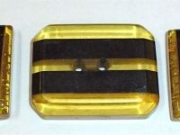 Buttons from the Bakelite On-line Museum
