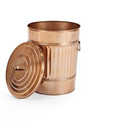 copper can 99€