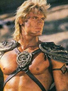 Dolph Lundgren Birth Name: Hans Lundgren DOB: Nov. 1957 Where: Spagna, Stockholm, Sweden Occupation: actor, martial artist, directo. Dolph Lundgren, Angry Face, Nicolas Cage, Hollywood, Martial Artist, Perfect World, Gorgeous Men, A Good Man, Hot Guys