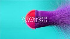 Watch Rebrand by Beautiful Creative.