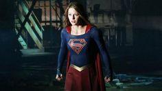 Curto-Circuito retorna para o próximo episódio de Supergirl