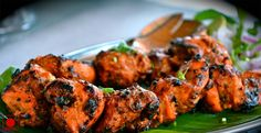 Chicken Tikka is an extremely popular starter dish across India. It is very quick and easy to cook and delicious in taste. Try this recipe and enjoy the meal