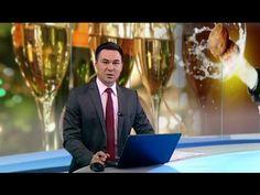 Armenian champagne. Армянское шампанское. Телеканал МИР.