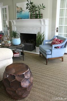 15 Best Living Room Curtains Ideas sofa, rugs for living room, b… – Round Rugs Living Room Living Room Rugs Uk, Boho Living Room, Small Living Rooms, Living Room Grey, Living Room Chairs, Living Room Designs, Living Room Decor, Blue Velvet Chairs, Beautiful Living Rooms