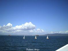 Argentario Mare